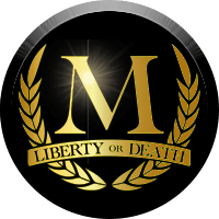 mcconathy-logo-circle2