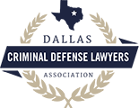 Dallas-Criminal-Defense-Lawyers-Association