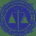 national-association-of-criminal-defense-attorneys