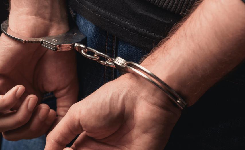 Criminal-Case-Results-image