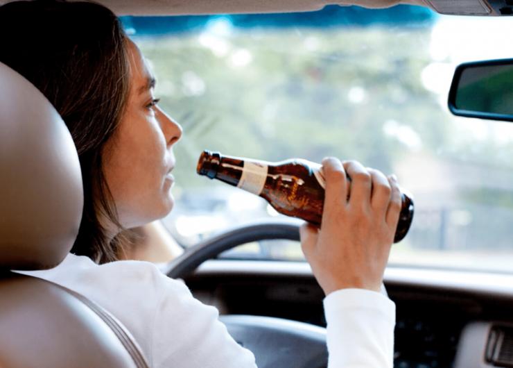 5e98e7cfae81cf6347427416_Denton-County-Woman-Drives-Intoxicated-With-Child-in-Car