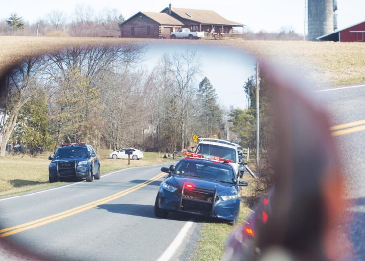 5e98e97464d694a417e49168_Denton-Man-Leads-Law-Enforcement-on-Multi-County-Pursuit